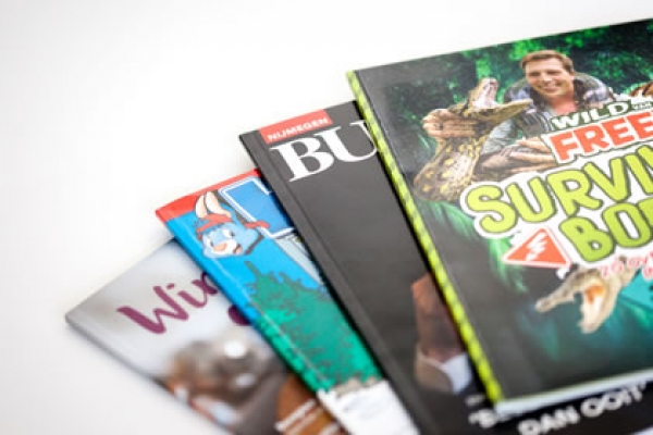 burgbind-magazines